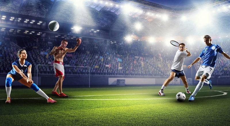 situs agen judi bola parlay online terbaik indonesia uang asli