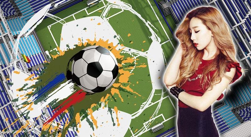situs agen judi bola888 link alternatif bola online terbaik indonesia