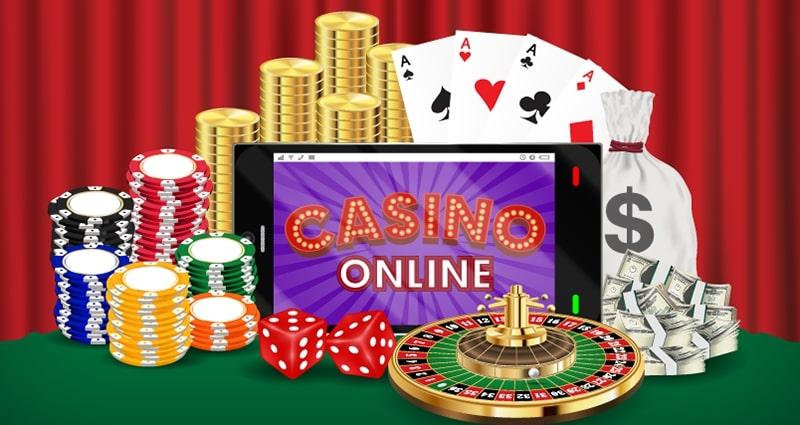 situs agen judi jokerbola88 bola casino online terpercaya indonesia