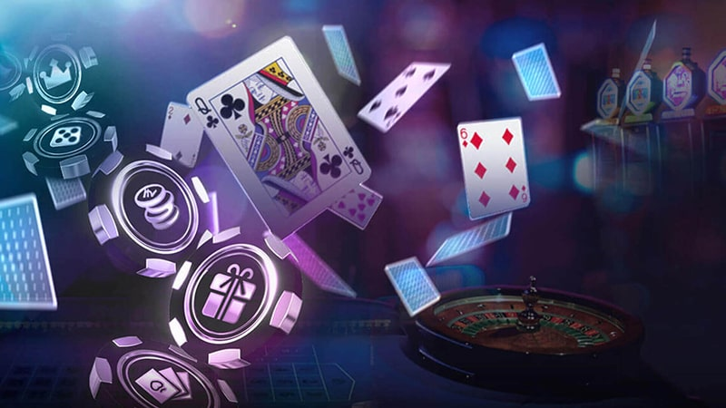 situs agen judi poker online deposit murah terpercaya asia