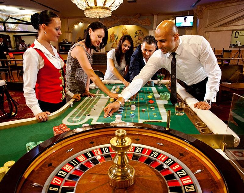 situs agen judi roulette casino rolet online android terbaik uang asli