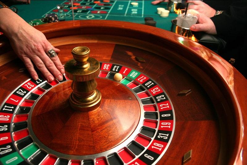 situs agen judi roulette casino rolet online android terpercaya uang asli