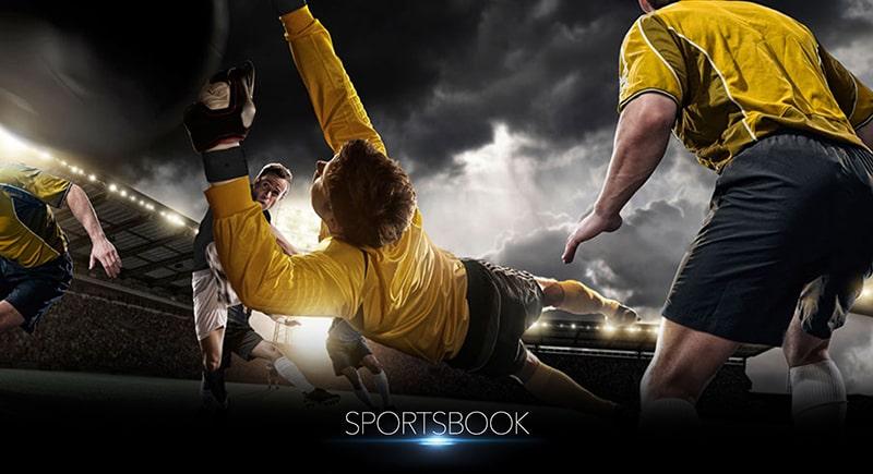 situs agen judi sportsbook taruhan bola online resmi deposit murah terpercaya