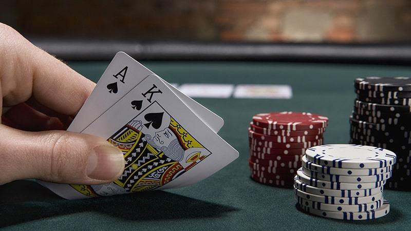 situs bandar judi blackjack online android taruhan casino online terpercaya deposit murah