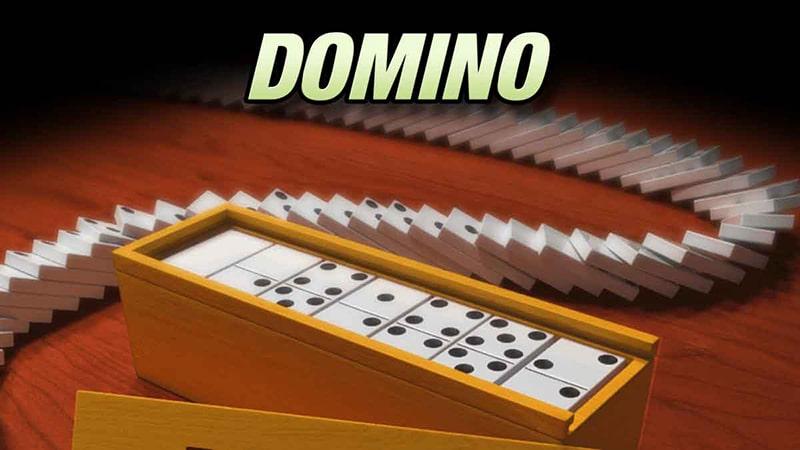 situs daftar agen judi aduq poker online terpercaya indonesia