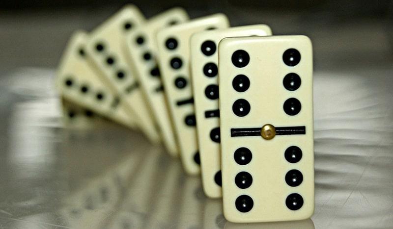 situs daftar agen judi bandarq poker online terpercaya indonesia uang asli