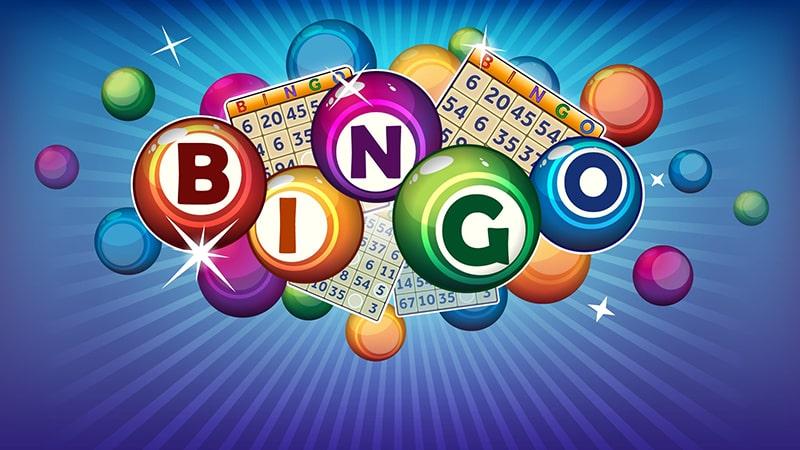 situs daftar agen judi bingo lottery online terpercaya indonesia