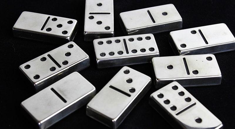 situs daftar agen judi ceme online poker terpercaya indonesia