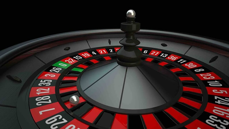 situs daftar agen judi roulette online rolet live casino online terbaik indonesia