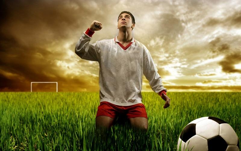 situs prediksi asianbookie tips live odds bola parlay asian handicap betting online terpercaya